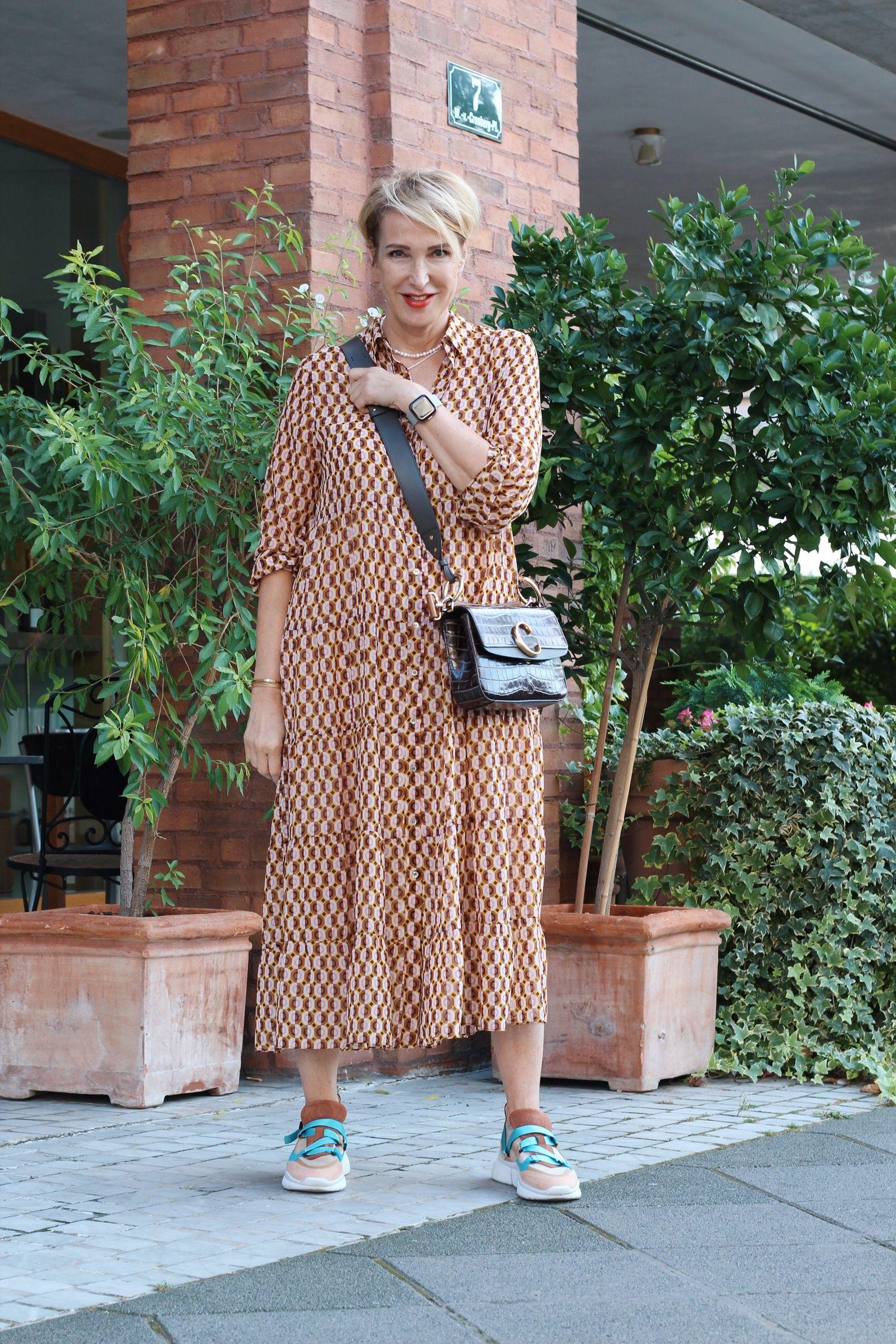 zara lieblingskleid auf instagram ist ausverkauft, wo finde