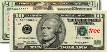 бездепозитный бонус в форекс 2016
