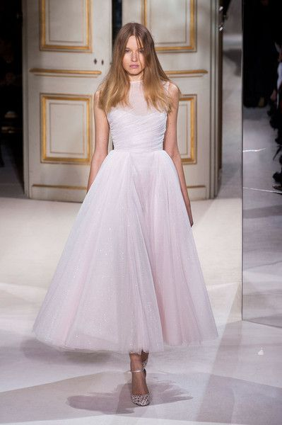 Giambattista Valli at Couture Spring 2013 | Giambattista valli ...