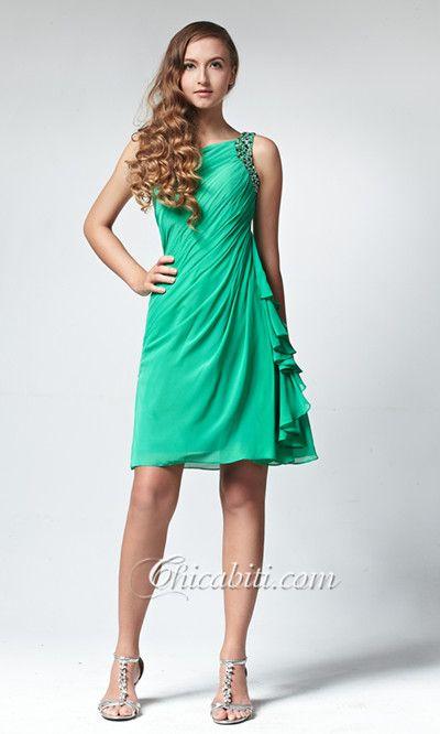 Vestiti Cerimonia Foto.310 Best Abiti Da Cerimonia Images Dresses Prom Dresses
