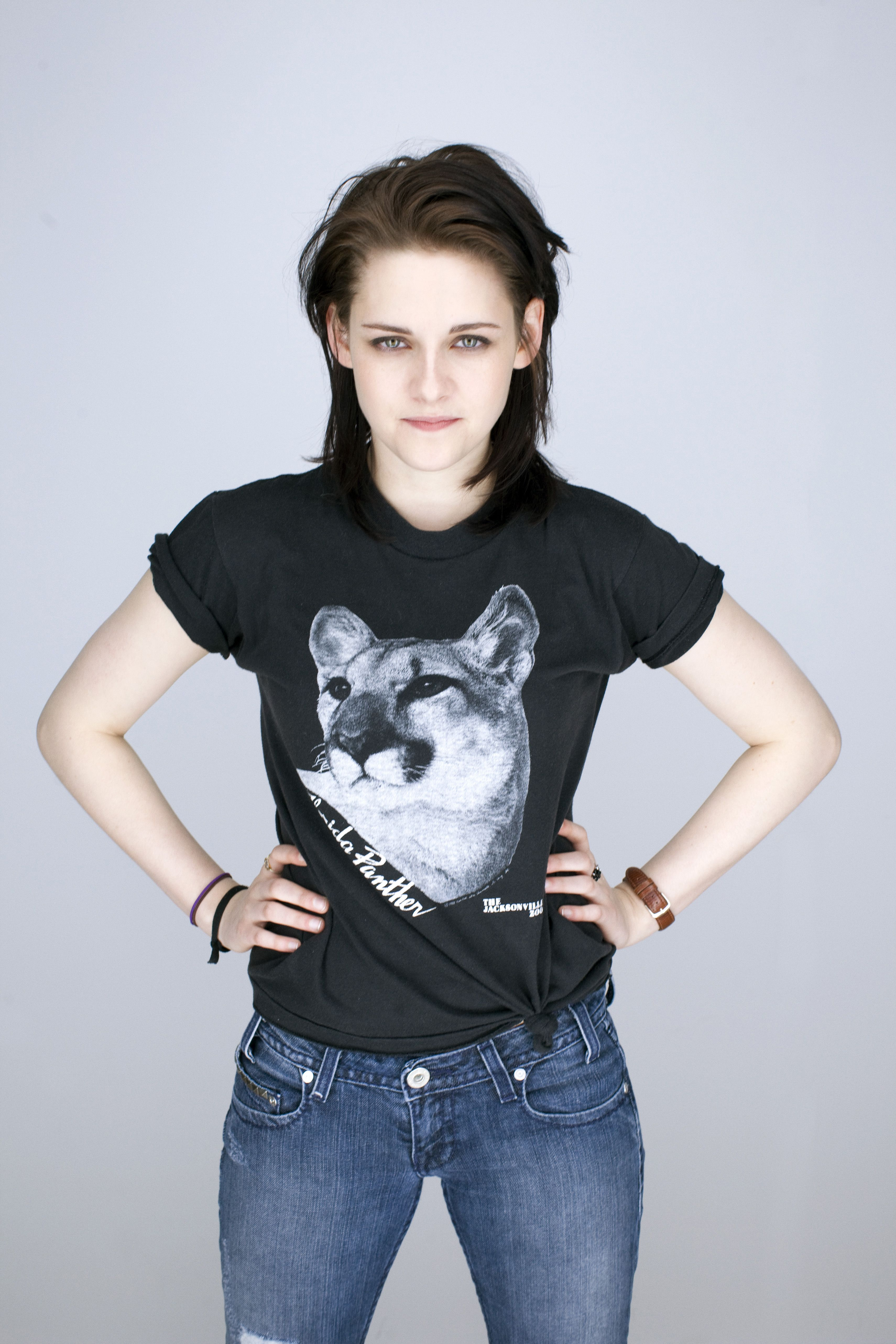 Fast Simple Image Host Kristen Stewart Actress Kristen Stewart Kristen Stewart Style