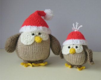 A Tearoom Doll Hat/ PDF Toy Knitting Pattern / by maryjanestearoom