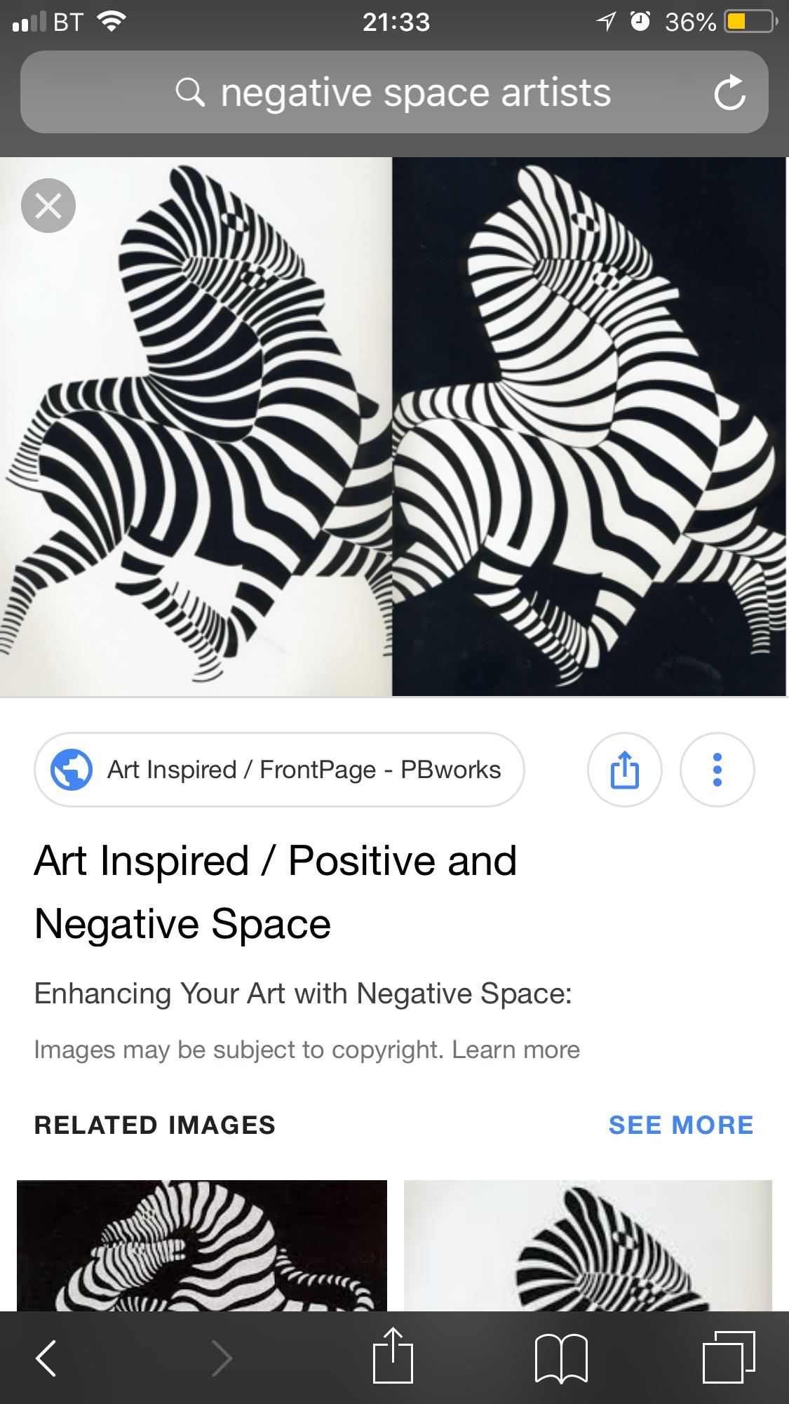Pin by grace on spaces Animal print rug, Printed rugs, Print