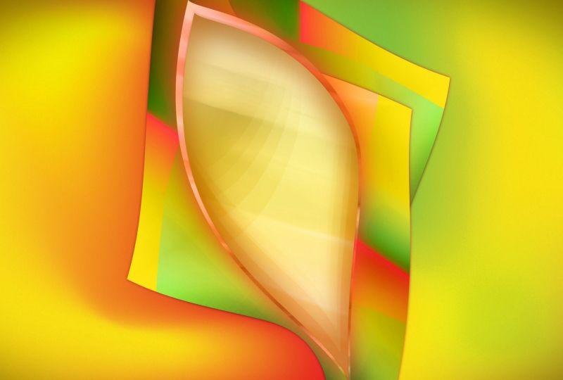 Abstract Colors Shapes HD Wallpaper - Wallpaper | Grab Wallpapers - Free downloa...