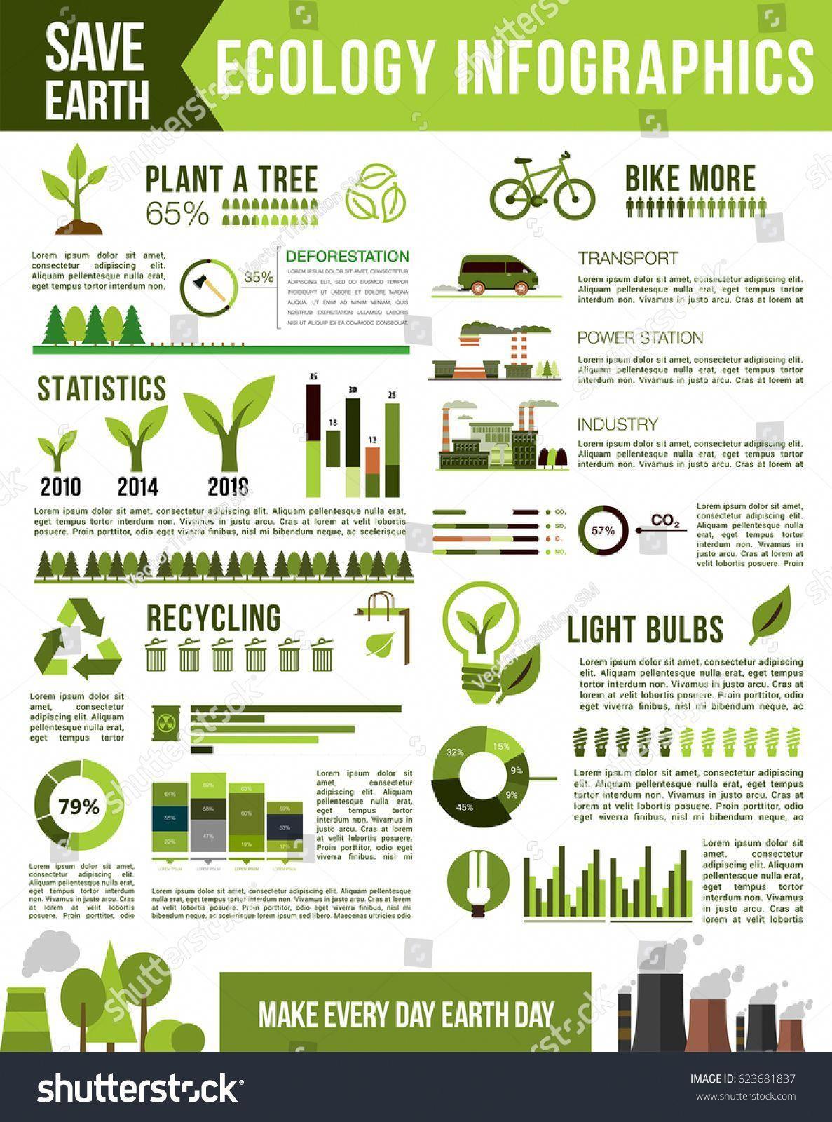 InfographicsOnSocialMedia InfographicsDesign