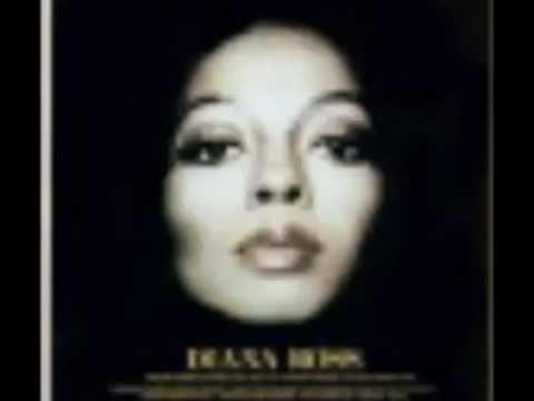 Diana Ross Love Hangover Diana Ross Black Music Soul Music