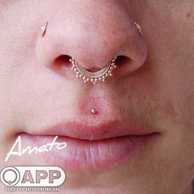 Pin By Fine Jewlery And Body Piercing On Body Piercings