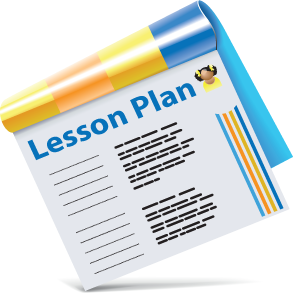 free lesson plan templates  yoga lesson plans lesson