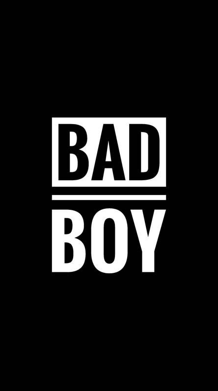 Bad Boy Android Wallpaper Dont Touch My Phone Wallpapers Hd Wallpapers For Mobile