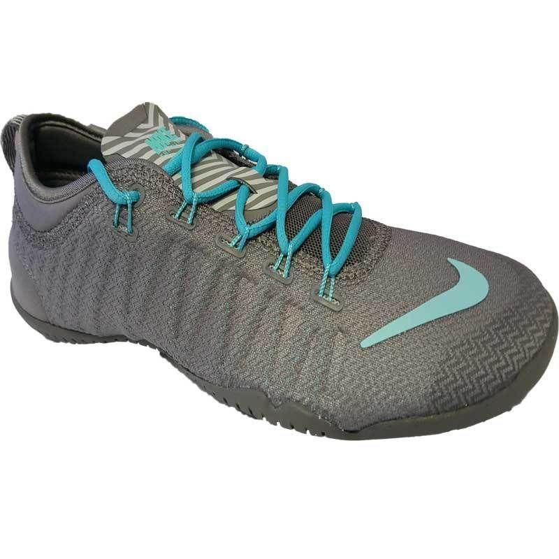 cc61bd0bd4730 ... promo code for nike free 1.0 cross bionic women running cross training  athletic shoe nike runningcrosstrainingathletic