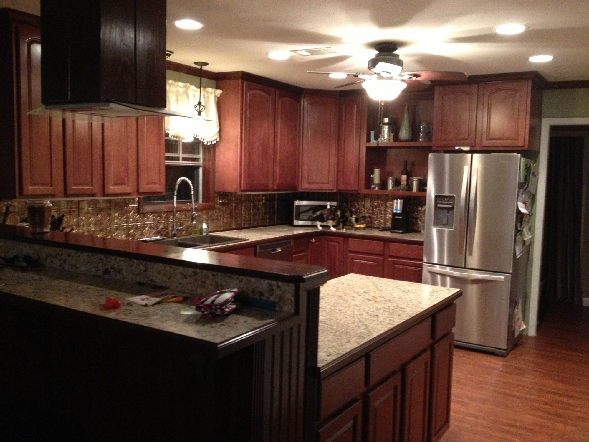Best 20 Kitchen Cabinet Design Ideas To Reshape Your Space Entrancing Design Of Kitchen Cabinets Design Ideas