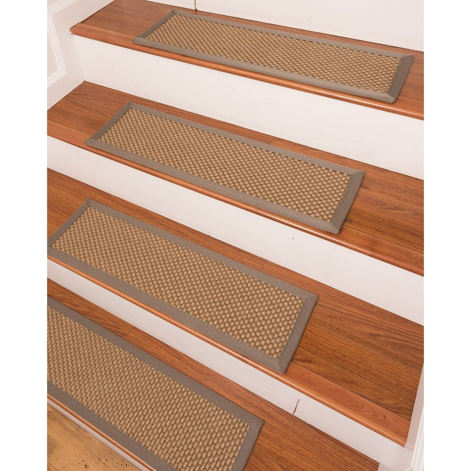 Best Granville Carpet Stair Treads Products Carpet Stair 400 x 300