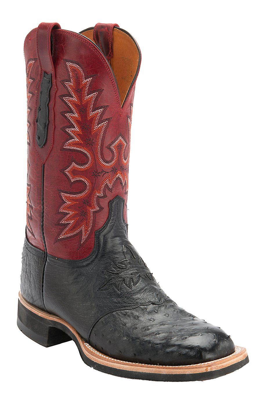 Pin On Lucchese Cowboy Boots