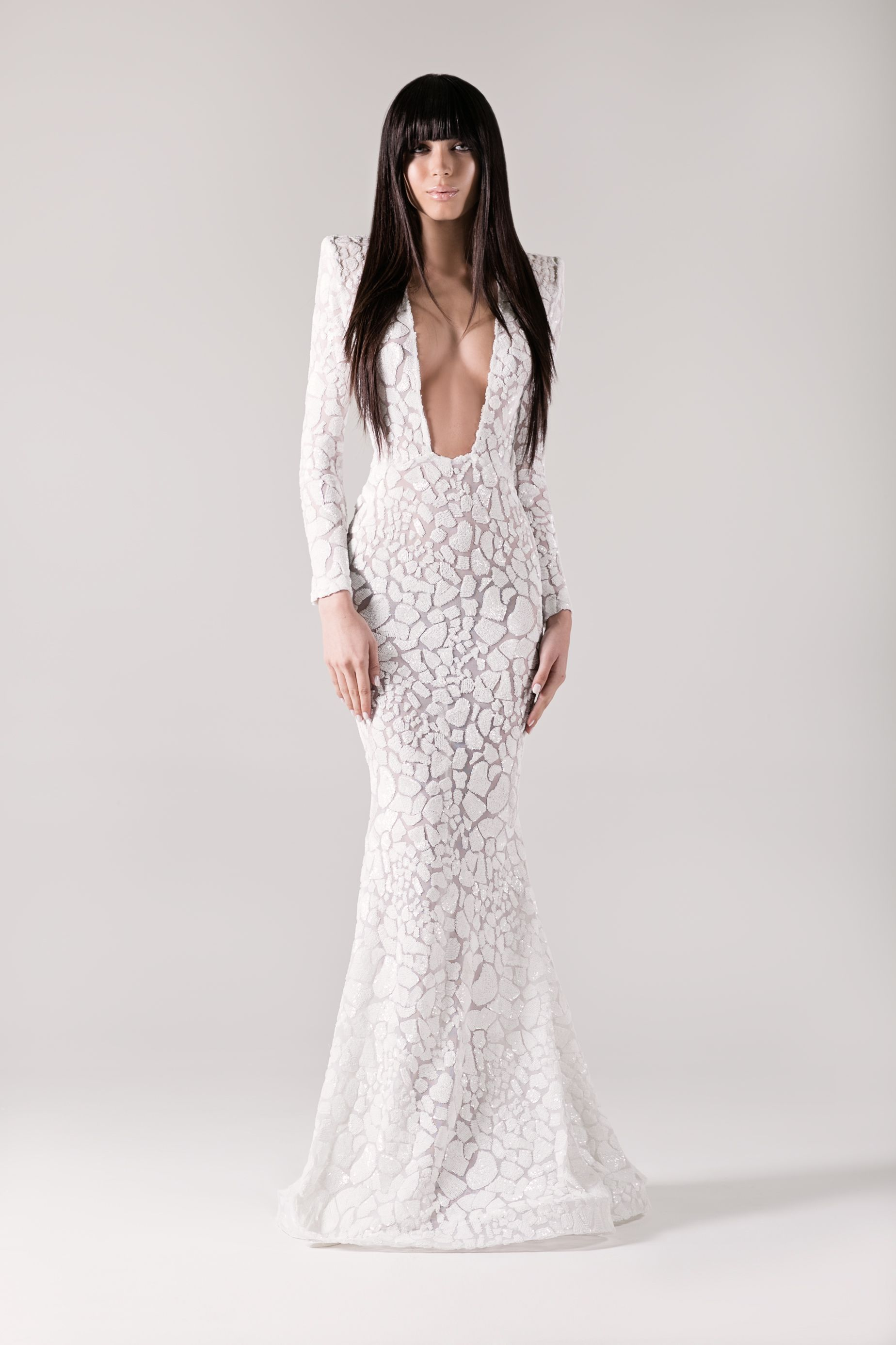 Michaelcostello dresses to die for pinterest michael costello