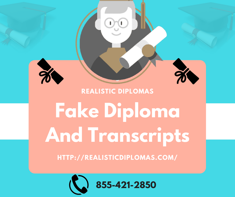 where can i buy a fake diploma transcripts get your authentic fake college diplomas and transcripts right here get it now