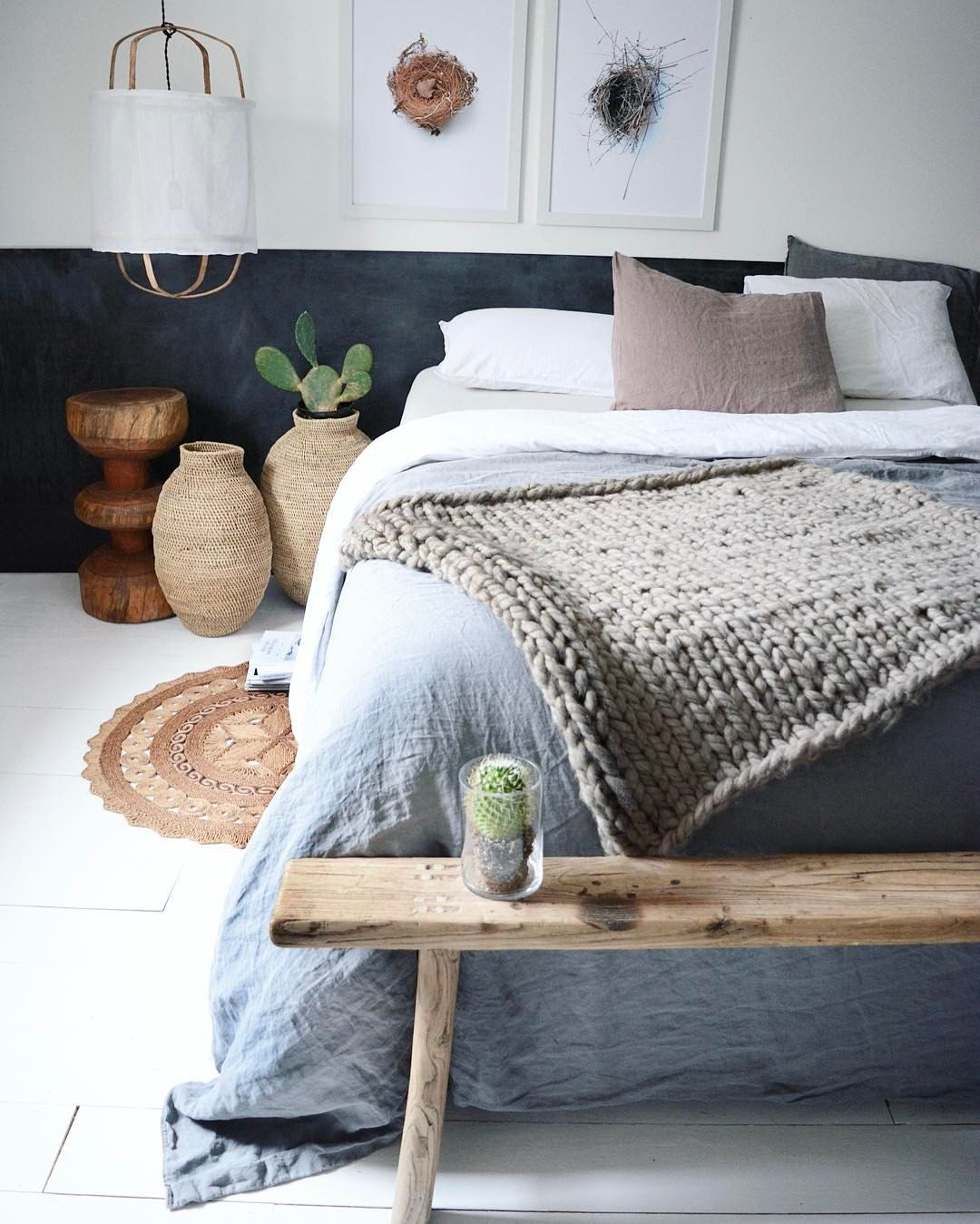 Apartmentf15 bedroom african buhera baskets zimbabwe linen