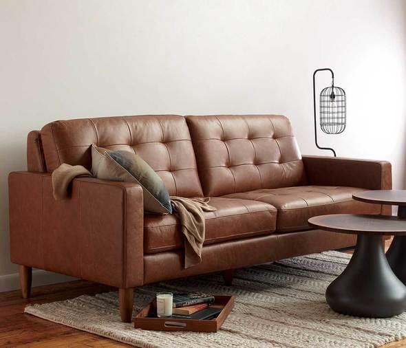 Sydney Leather Sofa Kasala Leather Sofa Bed Leather Sofa Leather Sofa Sale