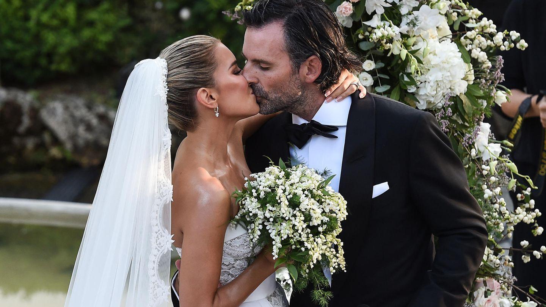 Pin Auf Hochzeit Von Harry Und Meghan Von Samstag 19 05 2018