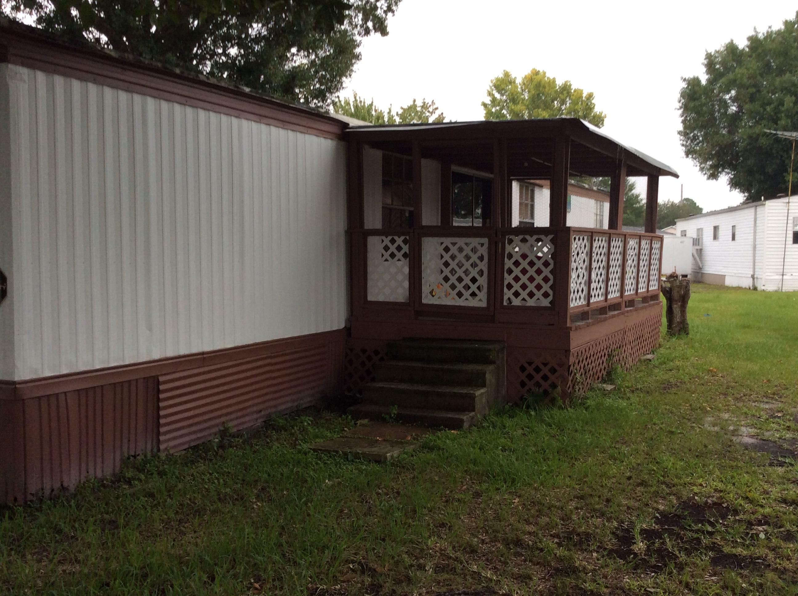 Fine Mobile Home For Sale In Kissimmee Fl 34741 Stuff To Buy Beutiful Home Inspiration Semekurdistantinfo