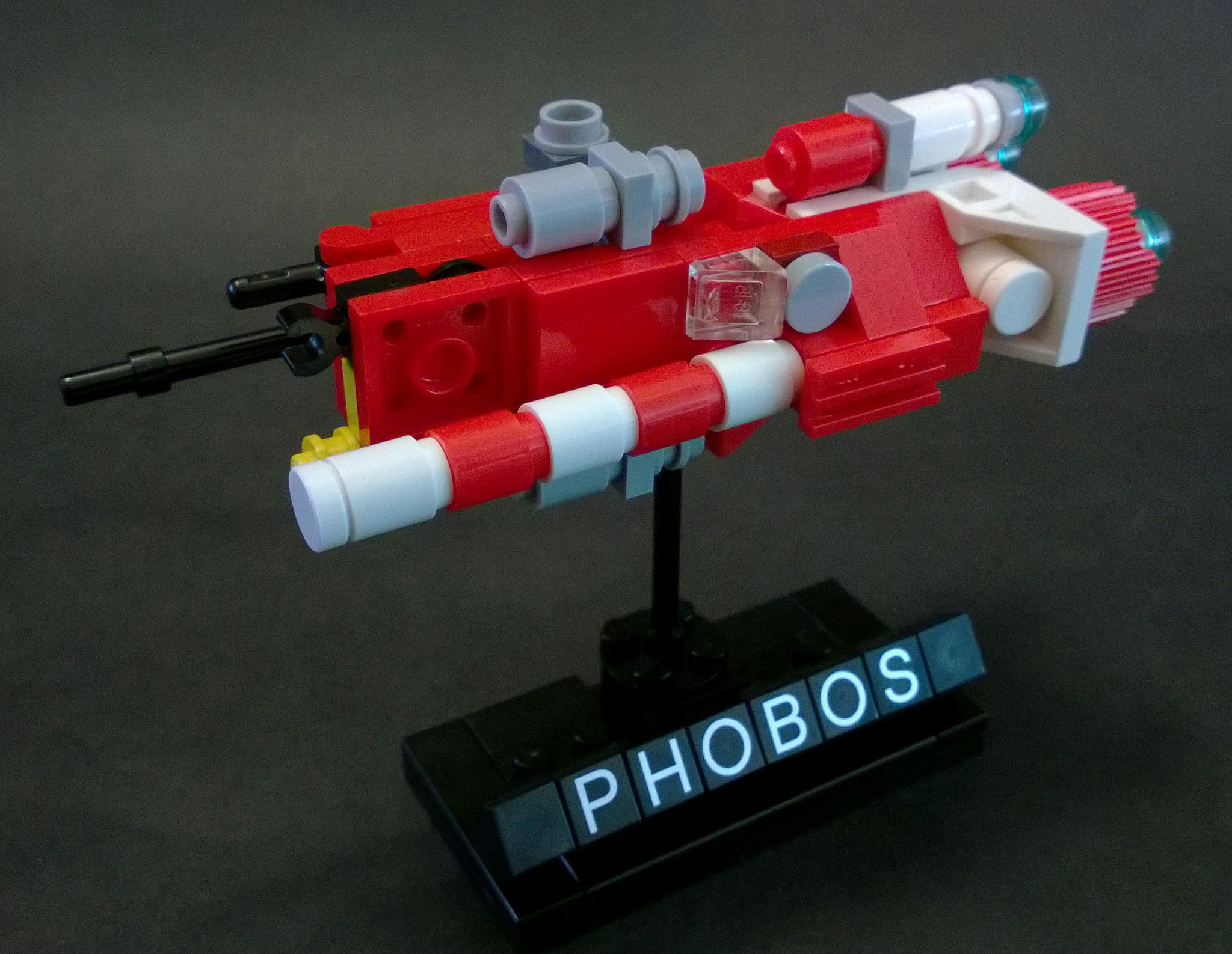 """https://flic.kr/p/nMDxZQ 