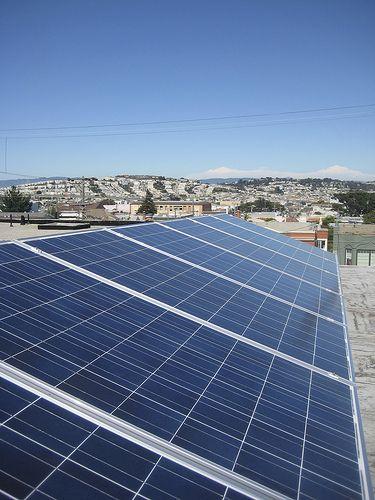 Good Value Solar Power Panels Http Cheapsolarpanels Us Go Solar Solar Panel Cost Solar Used Solar Panels