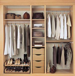 Accessories Wardrobe Interior Design Closet Design Layout Bedroom Cupboards