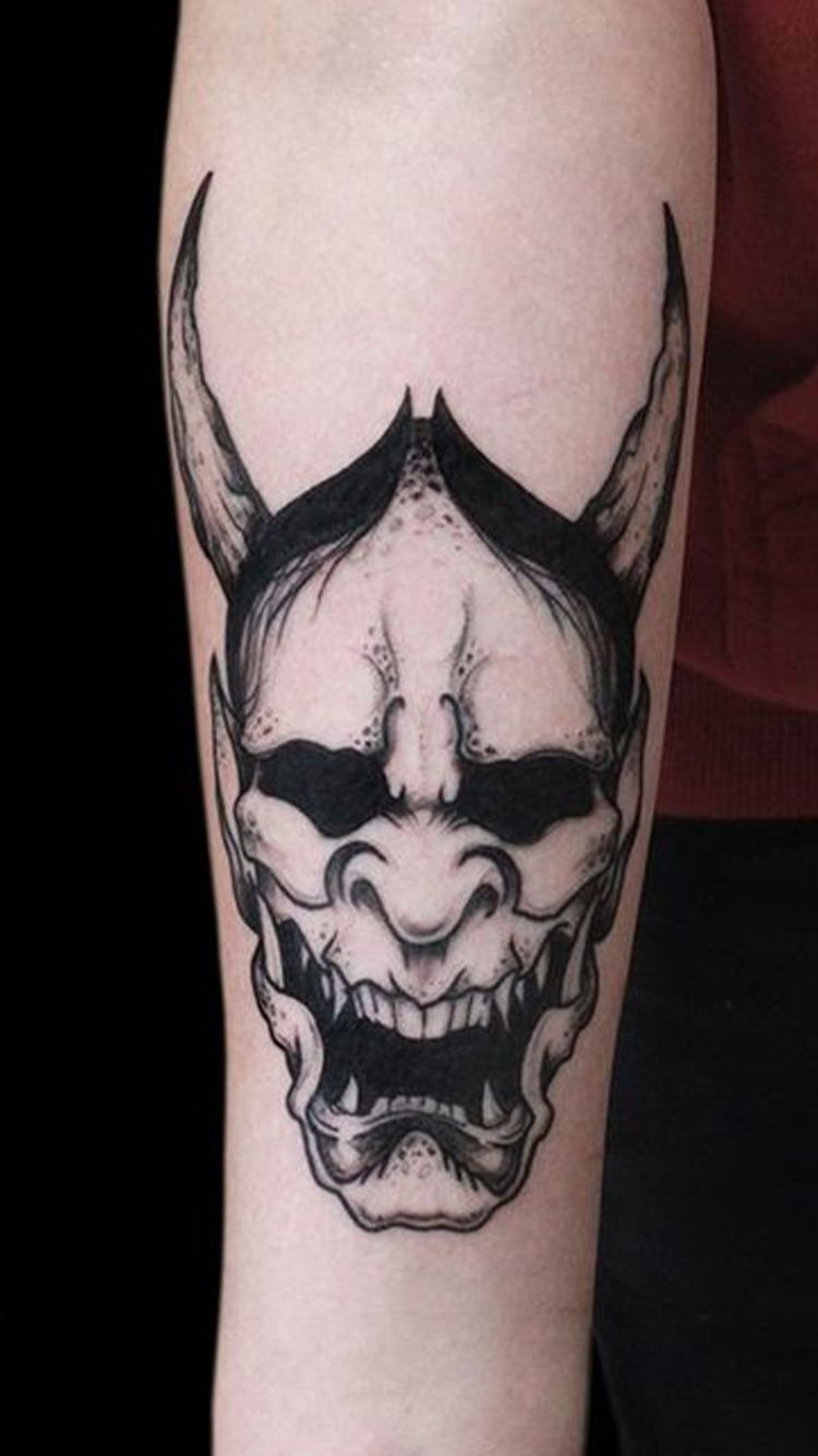 Photo of Witch Tattoo Designs To Embrace Your Dark Side
