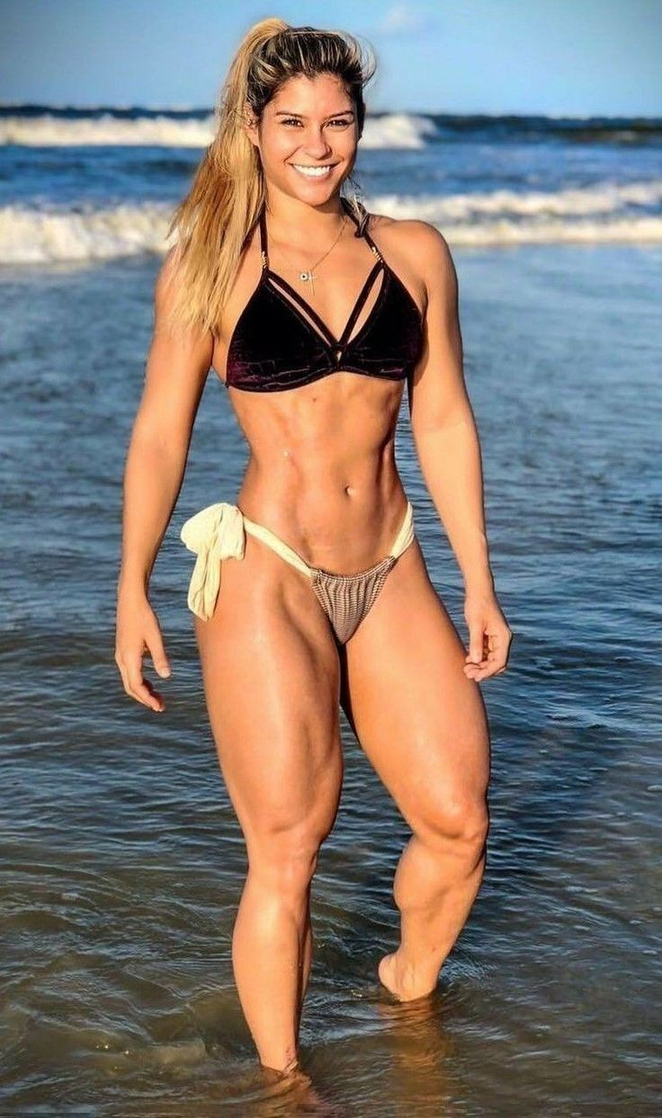 Fitbods Physique Ripped Girls Gym Girls Muscle Girls Physical Fitness Fit