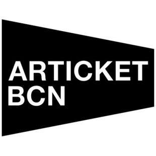 Articket Barcelona - Museos - Alojamiento en Barcelona