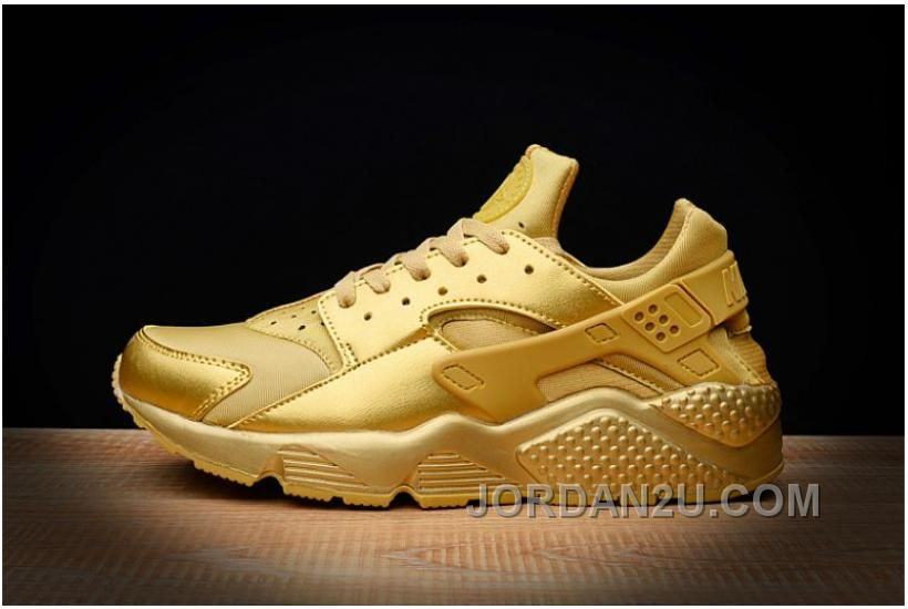e14244f45169 Nike Air Huarache · Kicks · Running Shoes · http   www.jordan2u.com nice- kicks-x-