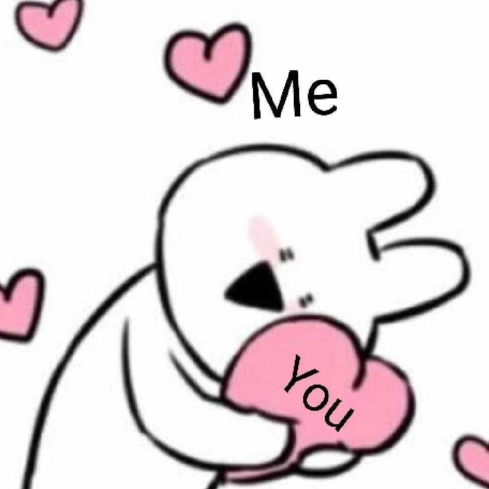 Amor Intenso Por Ti Memes Romanticos Reto De Dibujo Memes De Dibujos Animados