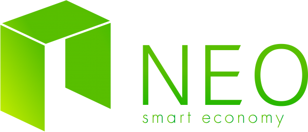 Welke Neo Dapps Worden Er Ontwikkeld Voor De Neo Blockchain Blockchain