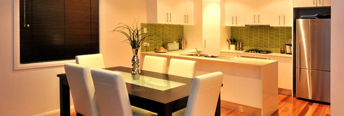 Search a wide range of Home Builders in Melbourne Victoria Australia. Pillar Homes is certified home design company in Melbourne.