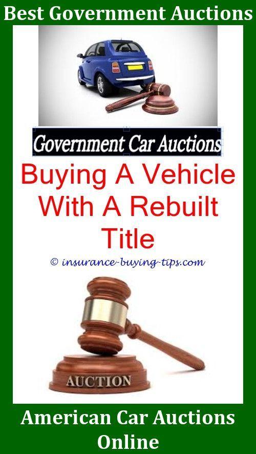 Public Car Auctions Near Me Ex Police Cars For Sale Auction