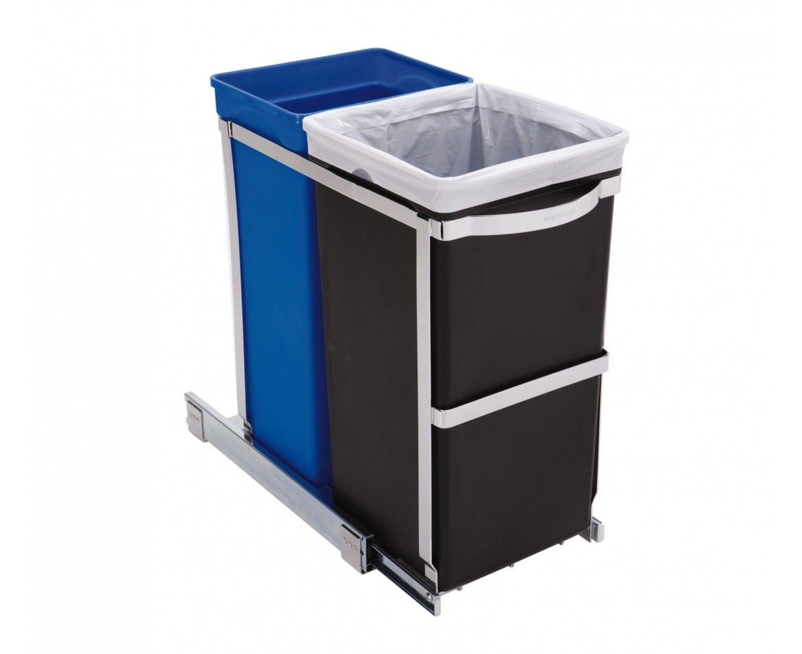 for ideas been kitchen cabinets cabinet full has shorty over bin compartments plastic lowes rubbish outrun top baskets with panel internal arcade concrete garbage designed out hardware glass mini two waste the can basket wesco size under carpenter painted preferable trash of to gros pull raised door