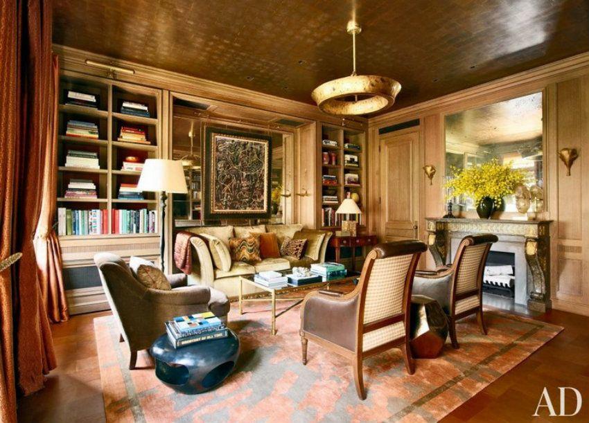 Charmant Top 10 Moderne Teppiche | Luxus Lalee Teppich. Wohnzimmer Design Für Modernes  Wohnzimmer.