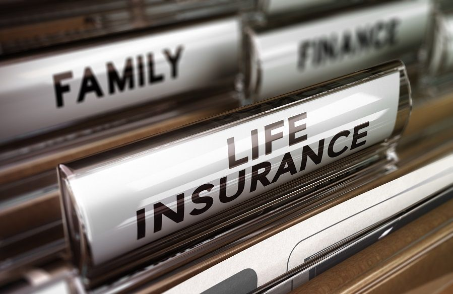 Changing Beneficiary Designations After Divorce Family Life
