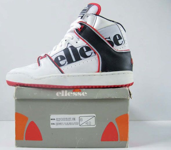2e25ad7463d8 The OG navy white red Assist worn by West Coast skateboarder Natas Kaupas  in  Streets on Fire