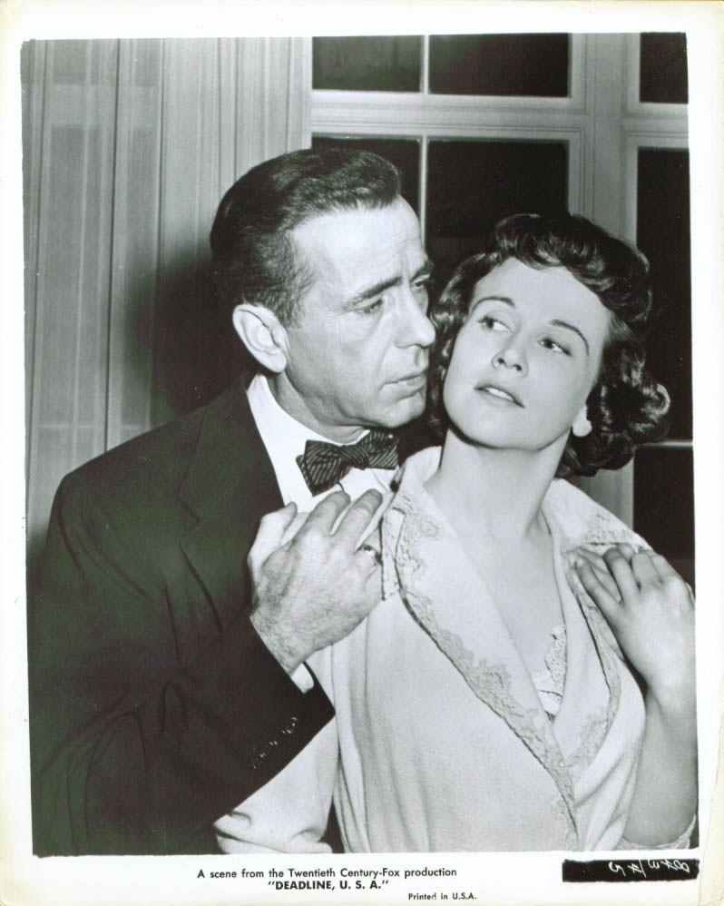 pics Mary Davis (actress)