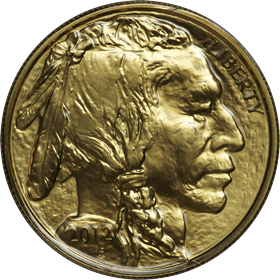 Certified American Buffalo 1 Oz Gold Coin Certified American Buffalo 1 Oz Gold Bullion Coin Details Gold Bullion Coins Gold Coin Image Gold Bullion Bars