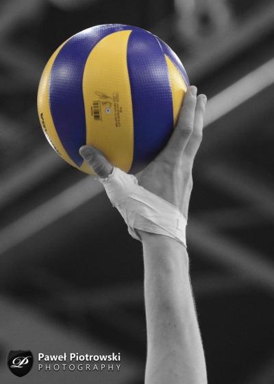 Volleyball Siatkoholik Fot Pawel Piotrowski Photography Volleyball Wallpaper Volleyball Inspiration Volleyball Tryouts