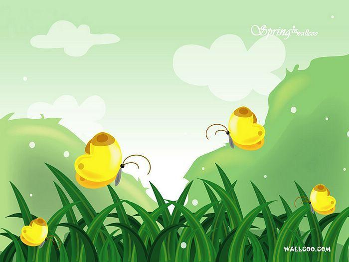 fondos primavera - Juani Ros - Álbumes web de Picasa