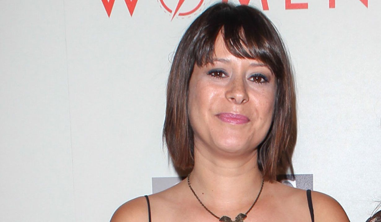 Kimberly McCullough nude (63 foto and video), Pussy, Sideboobs, Twitter, lingerie 2018