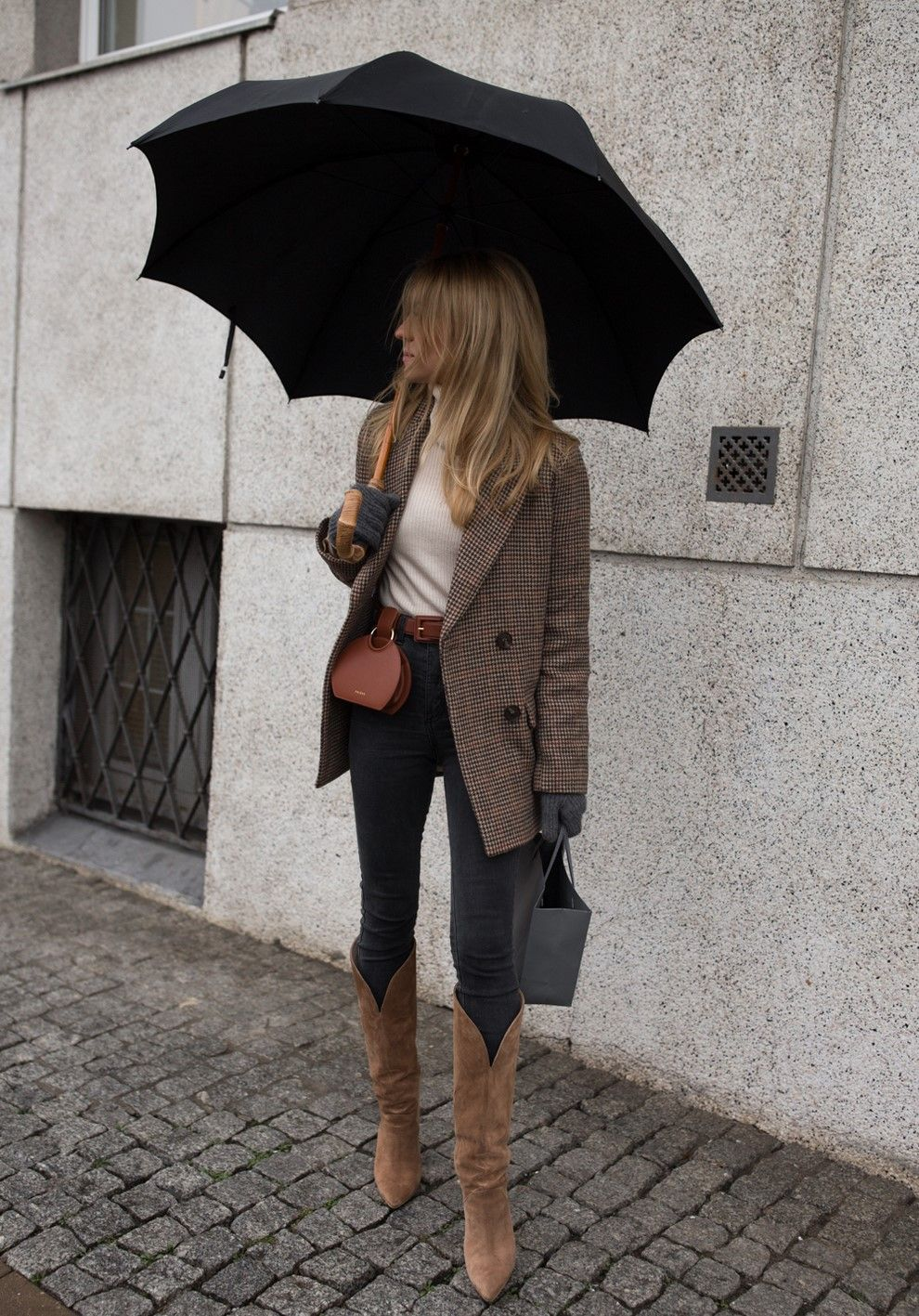 Pin On What To Wear For Fall
