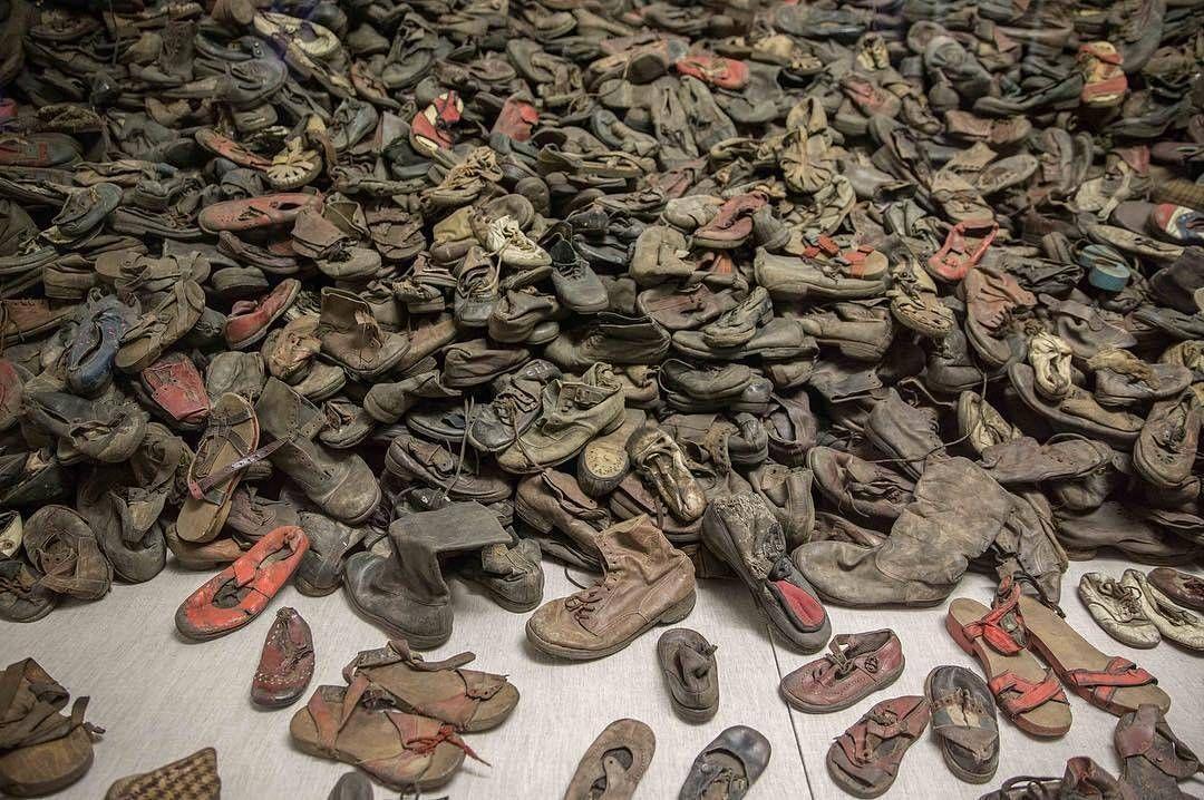 German Kids Shoes