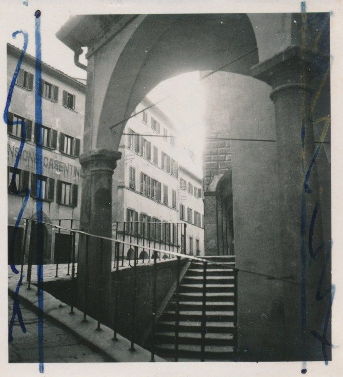 Italien 1943/44