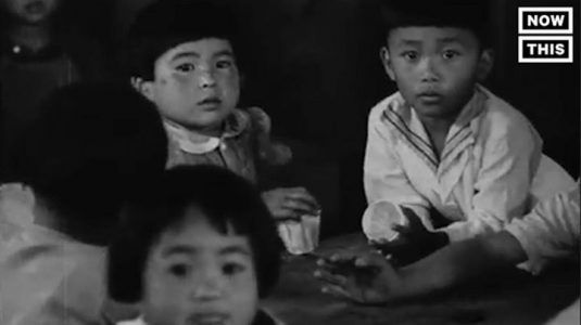 75 years ago today the United States began sending Japanese-Americans to internment camps #news #alternativenews