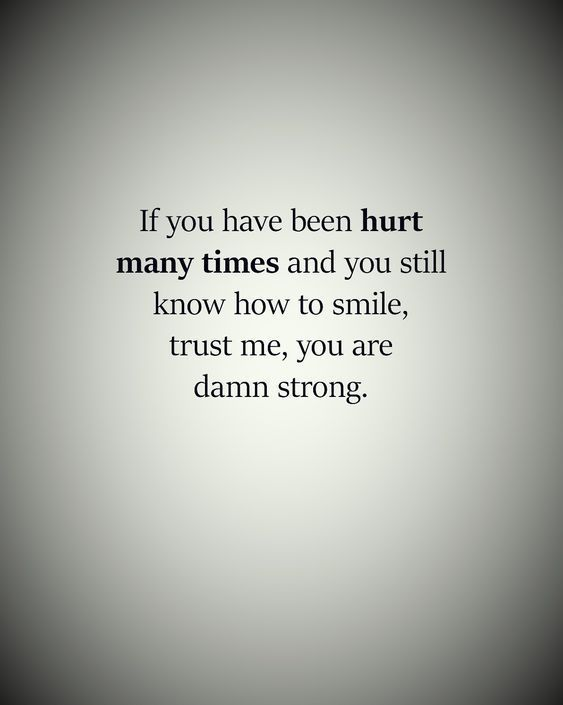If You Have Been Hurt Many Times And You Still Know How Www Functionalrustic Com Functionalrustic Quote Quoteoftheday Thinking Quotes Wisdom Quotes Words