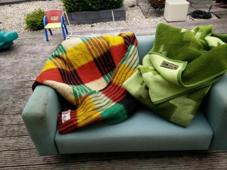 http://www.marktplaats.nl/a/huis-en-inrichting/slaapkamer-beddengoed ...