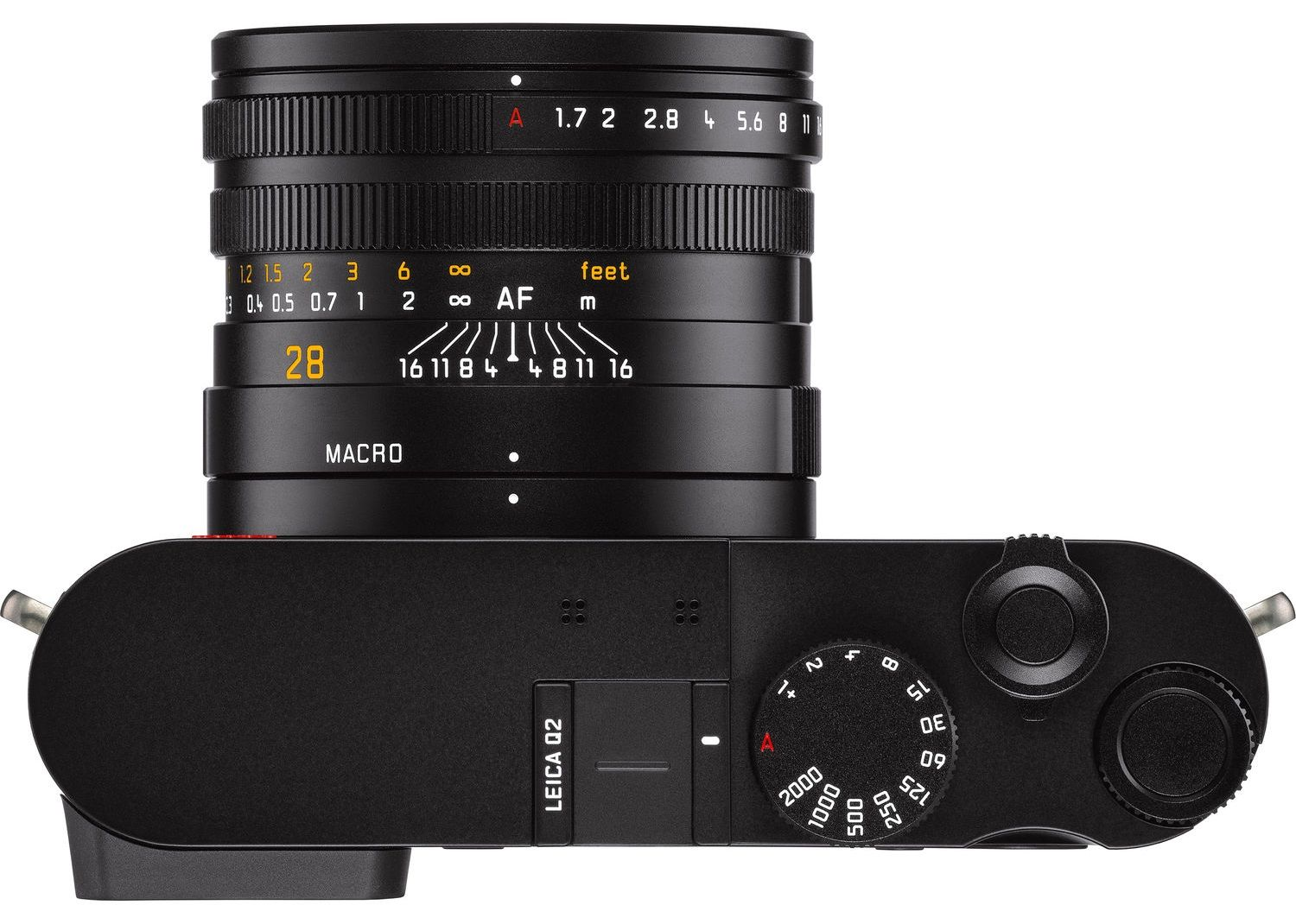 Leicas Q2 Is A Beautiful Camera That I Want And Will Never Have Techcrunch Leica Digital Camera Leica Camera